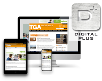 TGA_Digital-Plus